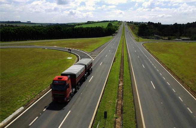 Resultado de imagem para rodovia